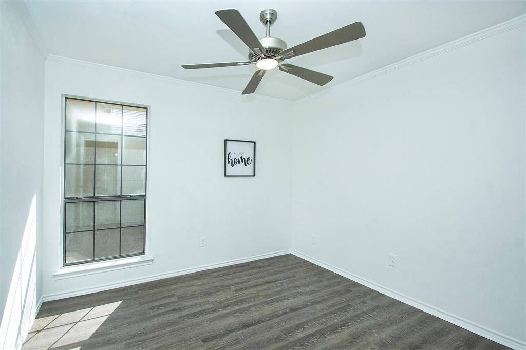 6650 Lovington Drive, Dallas, Texas 75252 - acquisto real estate best realtor dallas texas linda miller agent for cultural buyers