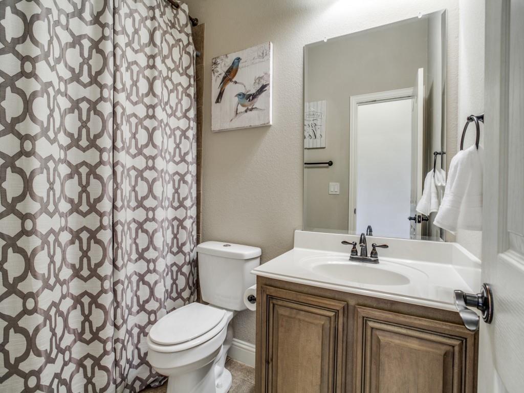 102 Kelvington Drive, Anna, Texas 75409 - acquisto real estate best style realtor kim miller best real estate reviews dfw