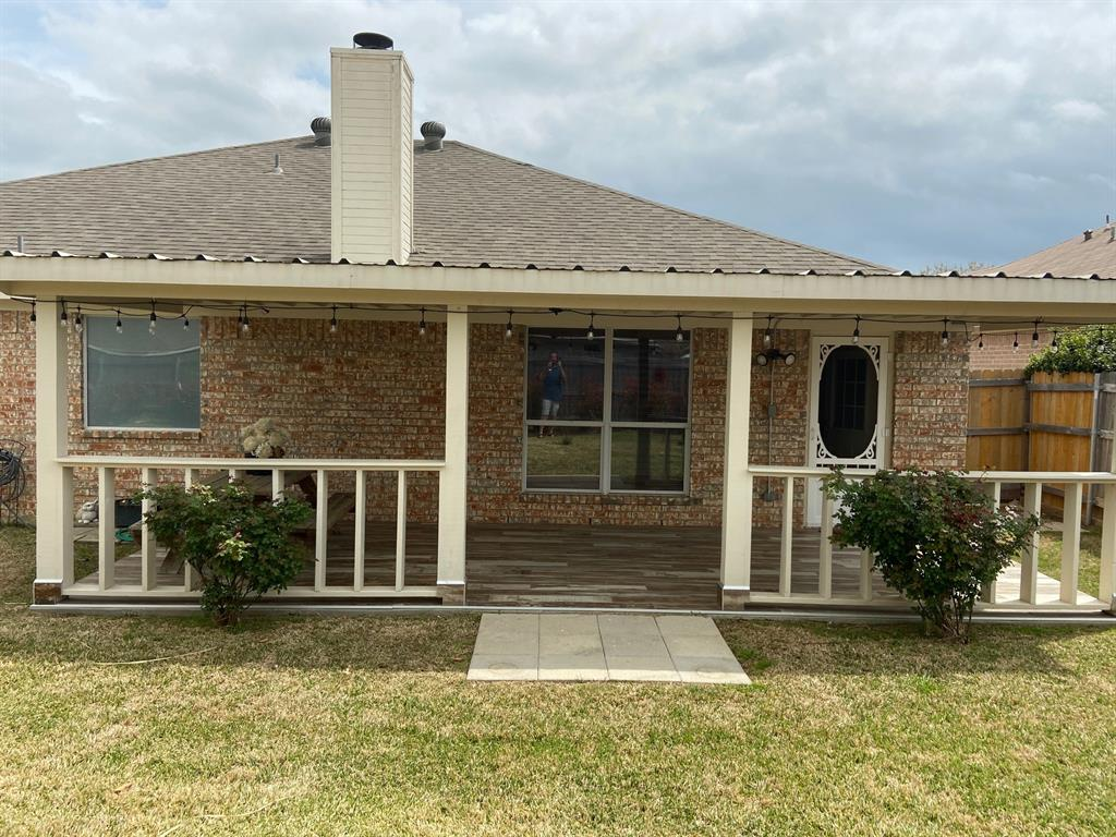1606 Tyler Terrace, Mansfield, Texas 76063 - acquisto real estate best realtor westlake susan cancemi kind realtor of the year