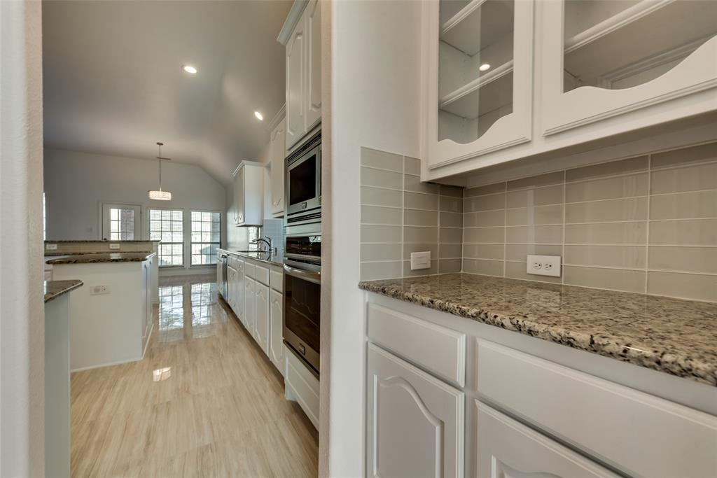 1621 Rugged Trail, Midlothian, Texas 76065 - acquisto real estate best frisco real estate broker in texas for high net worth buyers