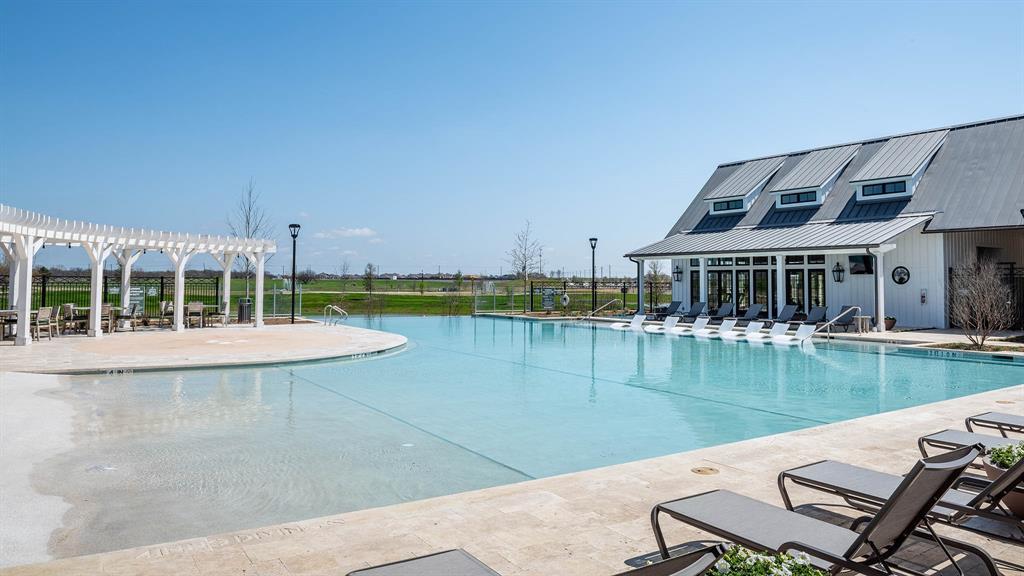 901 Bridle Path Parkway, Aubrey, Texas 76227 - acquisto real estate best luxury buyers agent in texas shana acquisto inheritance realtor