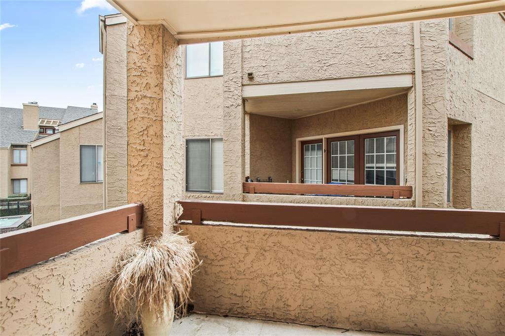 5550 Spring Valley  Road, Dallas, Texas 75254 - acquisto real estate best realtor dallas texas linda miller agent for cultural buyers