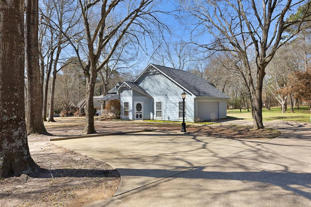 14222 Ridge Circle, Arp, Texas 75750 - acquisto real estate mvp award real estate logan lawrence