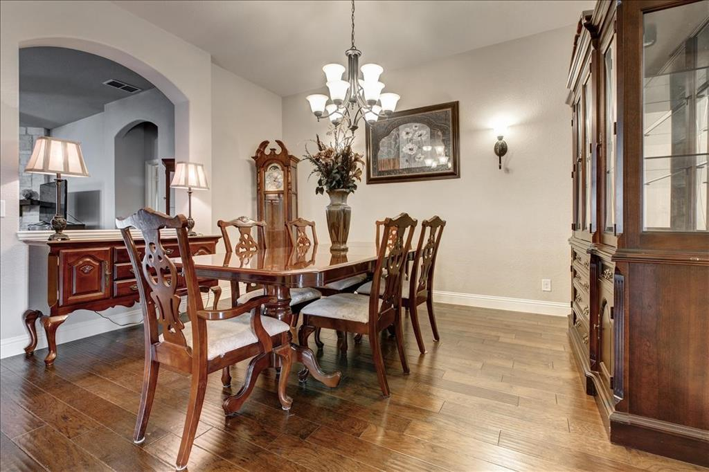 5820 Park View  Drive, Midlothian, Texas 76065 - acquisto real estate best frisco real estate broker in texas for high net worth buyers