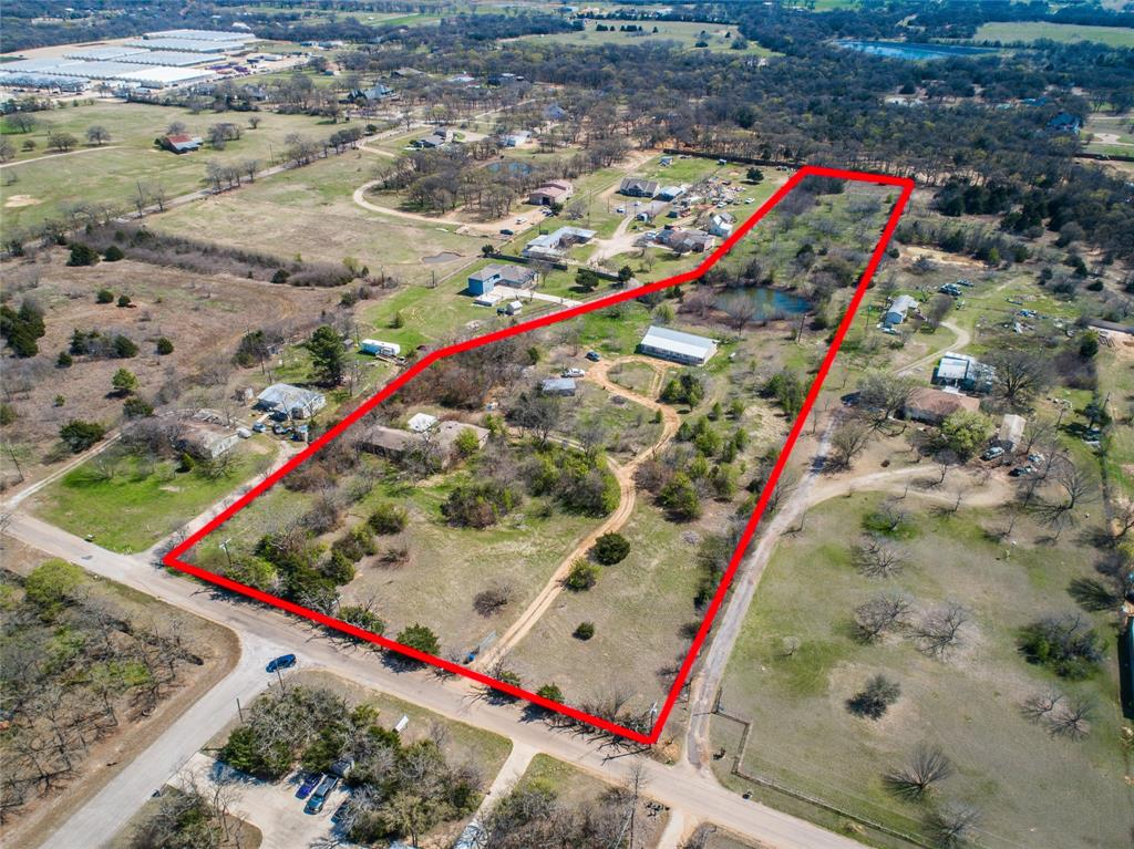 8344 County Road 612 Mansfield, Texas 76063 - Acquisto Real Estate best plano realtor mike Shepherd home owners association expert