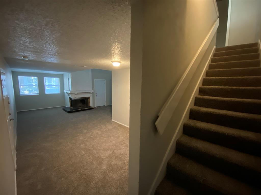 9696 Walnut Street, Dallas, Texas 75243 - Acquisto Real Estate best mckinney realtor hannah ewing stonebridge ranch expert