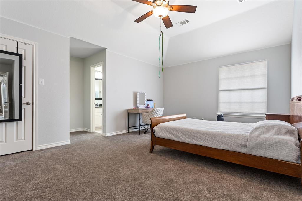 7317 Fieldlark Drive, Sachse, Texas 75048 - acquisto real estate best frisco real estate agent amy gasperini panther creek realtor