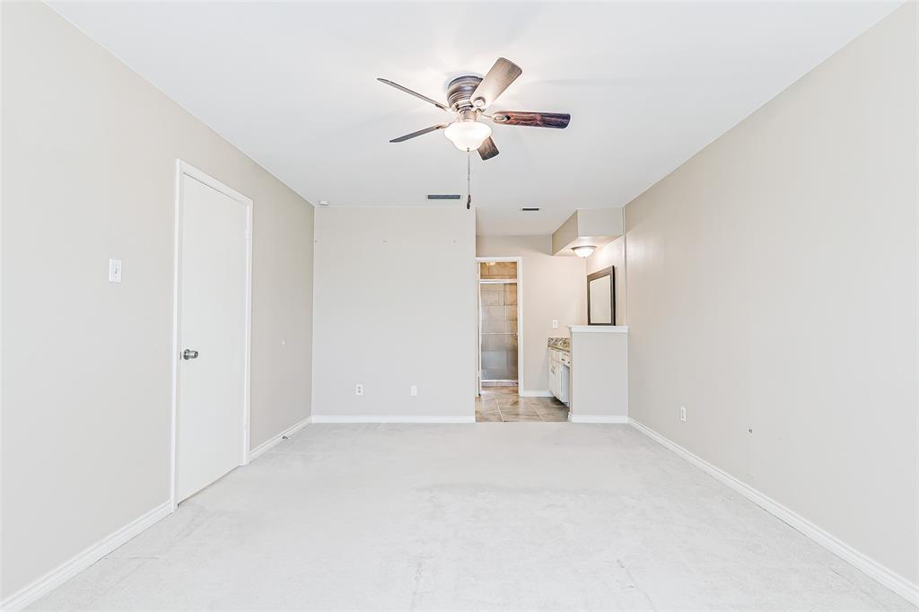 2109 Via Estrada Carrollton, Texas 75006 - acquisto real estate best looking realtor in america shana acquisto
