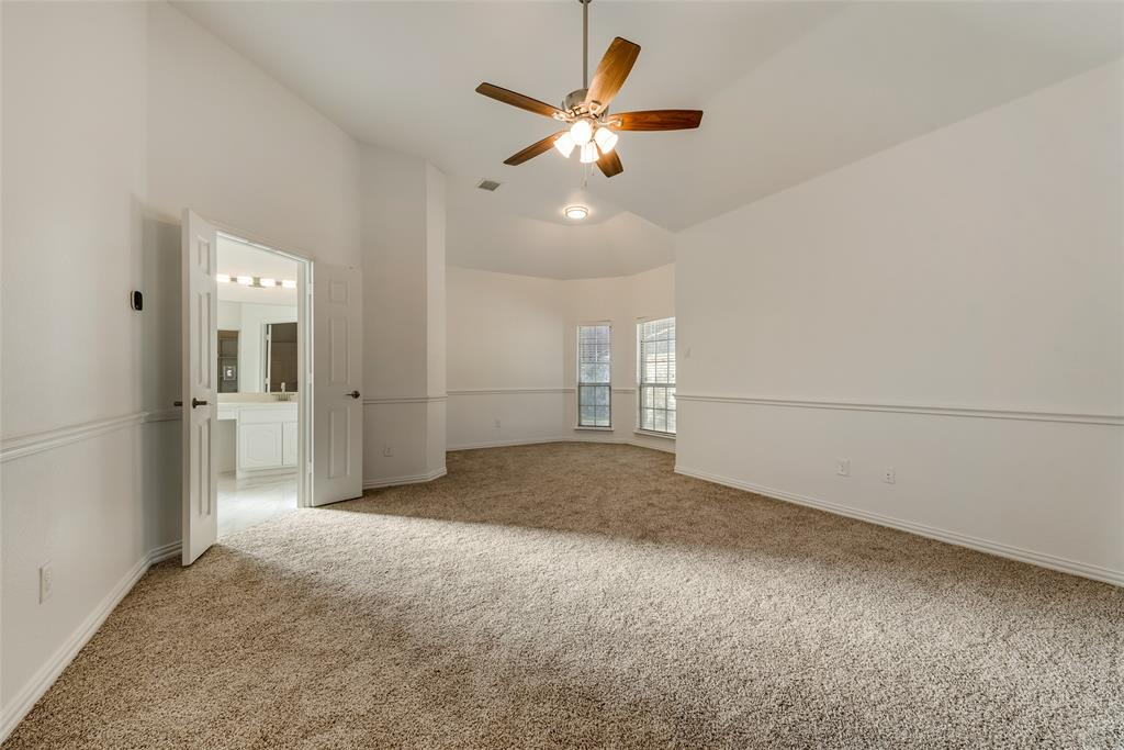 1621 Rugged Trail, Midlothian, Texas 76065 - acquisto real estate best realtor foreclosure real estate mike shepeherd walnut grove realtor