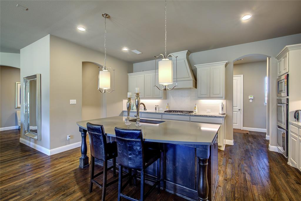 4194 Ravenbank Drive, Rockwall, Texas 75087 - acquisto real estate best new home sales realtor linda miller executor real estate