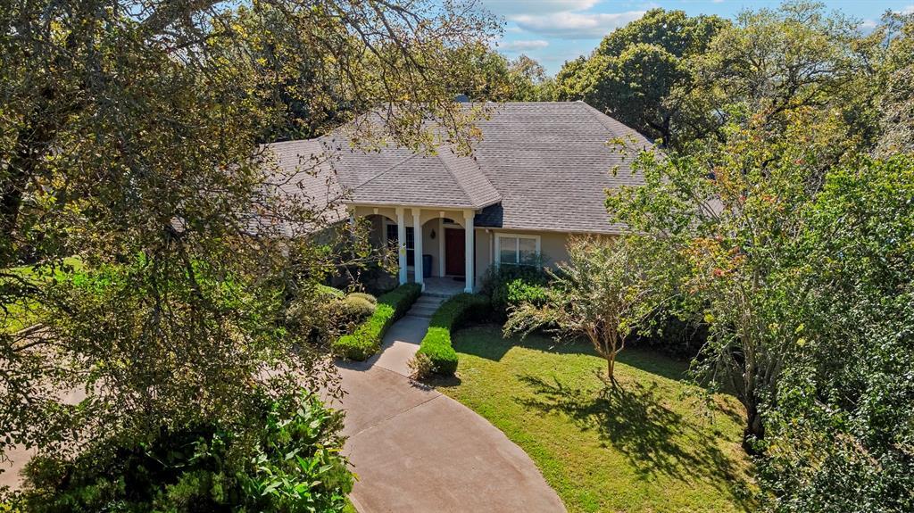 15990 Eastside Road, Tyler, Texas 75707 - Acquisto Real Estate best plano realtor mike Shepherd home owners association expert