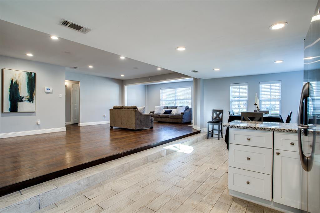 1218 Edwards Circle, Dallas, Texas 75224 - acquisto real estate best designer and realtor hannah ewing kind realtor