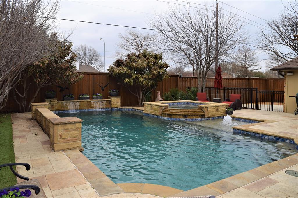1705 Tawakoni Lane, Plano, Texas 75075 - acquisto real estate best listing agent in the nation shana acquisto estate realtor