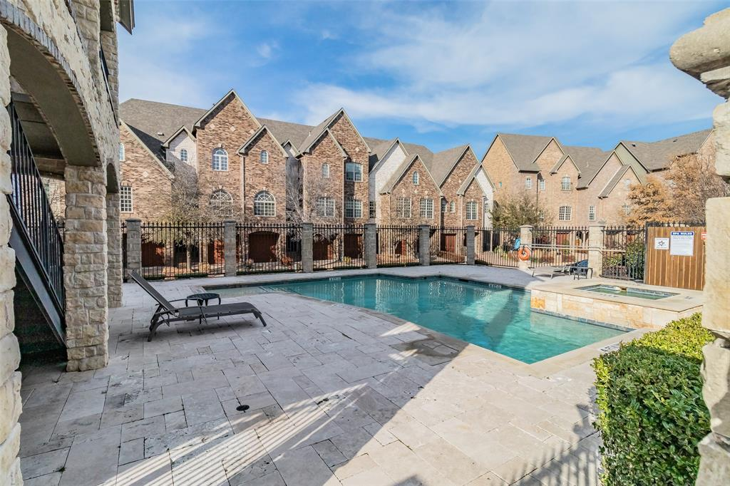600 Rockingham Drive, Irving, Texas 75063 - acquisto real estate best luxury home specialist shana acquisto