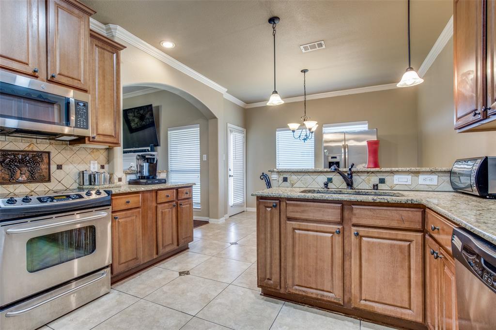 101 Elmwood  Trail, Forney, Texas 75126 - acquisto real estate best prosper realtor susan cancemi windfarms realtor