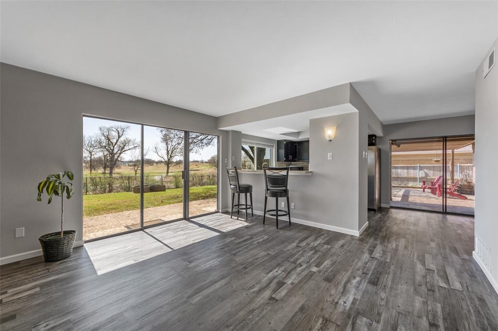 2412 Via Bonita  Carrollton, Texas 75006 - acquisto real estate best listing agent in the nation shana acquisto estate realtor