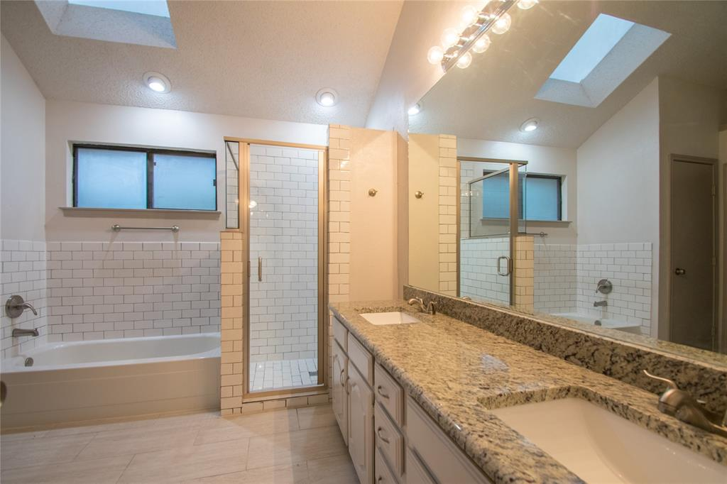 2105 Cologne Drive, Carrollton, Texas 75007 - acquisto real estate best real estate company in frisco texas real estate showings