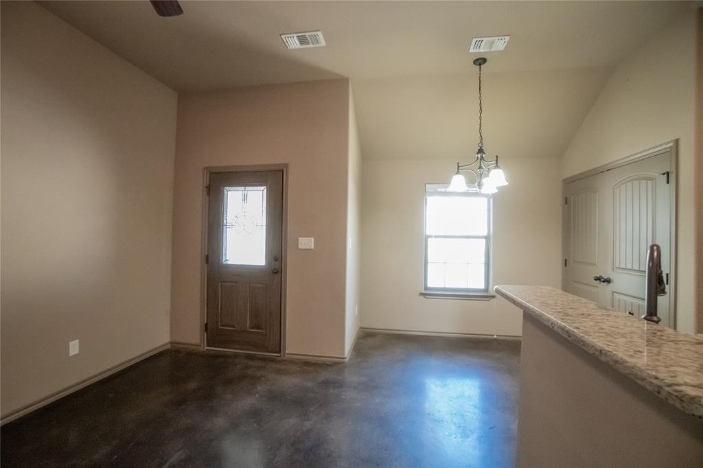 663 Tarleton 101, Stephenville, Texas 76401 - Acquisto Real Estate best mckinney realtor hannah ewing stonebridge ranch expert