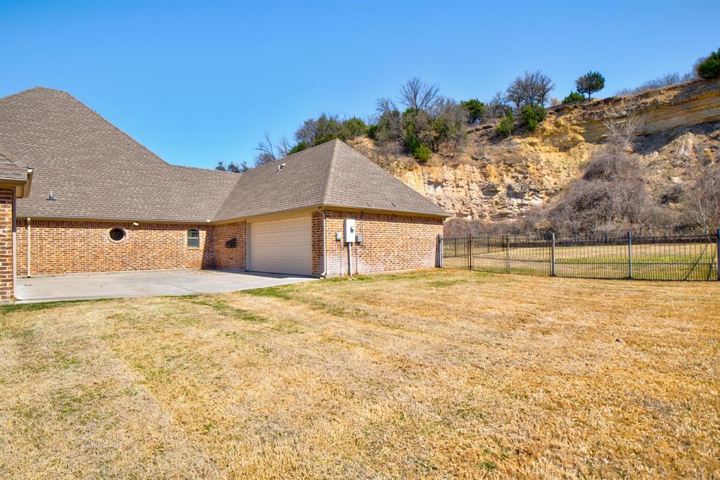 4400 Silver Mesa Lane, Fort Worth, Texas 76108 - acquisto real estate best luxury home specialist shana acquisto