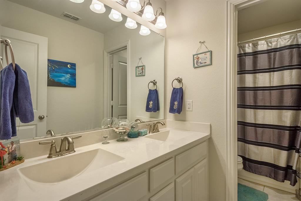 7615 Ridgebluff  Lane, Sachse, Texas 75048 - acquisto real estate best negotiating realtor linda miller declutter realtor