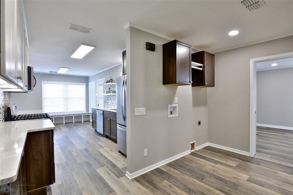 749 Leggett Drive, Abilene, Texas 79605 - acquisto real estate best investor home specialist mike shepherd relocation expert