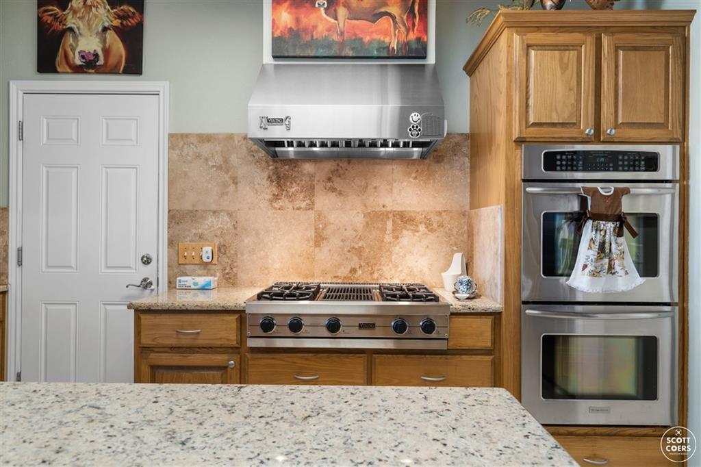 312 Lori Lane, Brownwood, Texas 76801 - acquisto real estate best style realtor kim miller best real estate reviews dfw