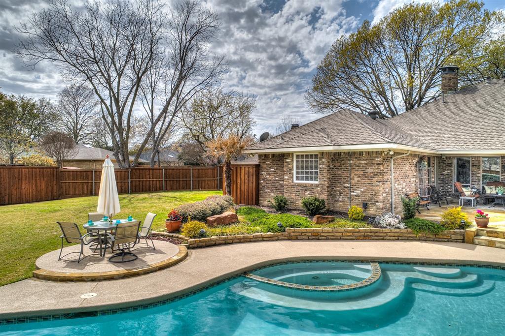 2300 Belmont Place, Plano, Texas 75023 - acquisto real estate best negotiating realtor linda miller declutter realtor