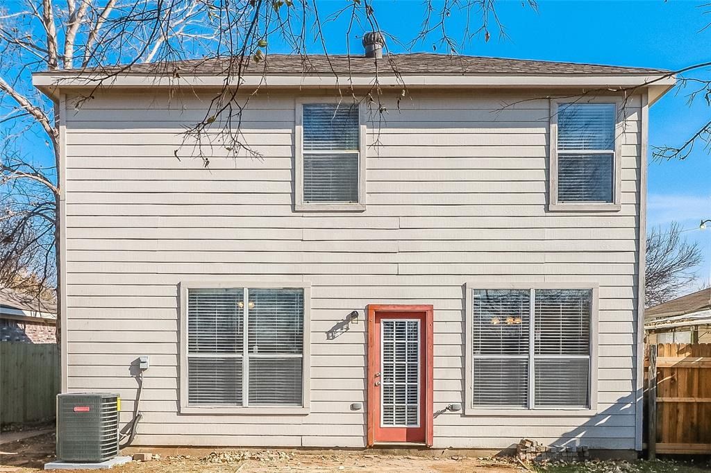 10636 Towerwood  Drive, Fort Worth, Texas 76140 - acquisto real estate best new home sales realtor linda miller executor real estate