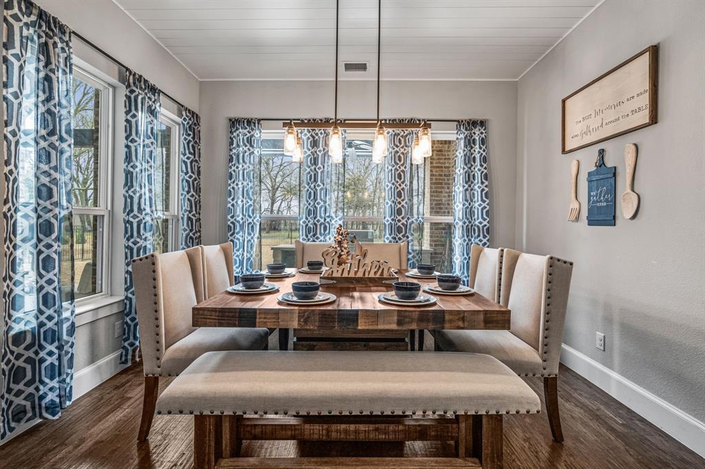 4482 Lake Breeze Drive, McKinney, Texas 75071 - acquisto real estate best luxury buyers agent in texas shana acquisto inheritance realtor