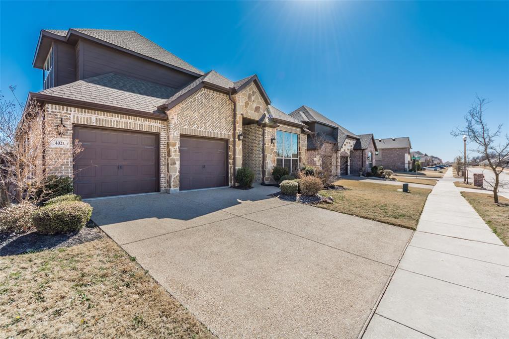 4021 Roxbury Street, Denton, Texas 76210 - Acquisto Real Estate best mckinney realtor hannah ewing stonebridge ranch expert