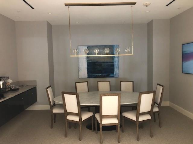 4240 Prescott  Avenue, Dallas, Texas 75219 - Acquisto Real Estate best plano realtor mike Shepherd home owners association expert