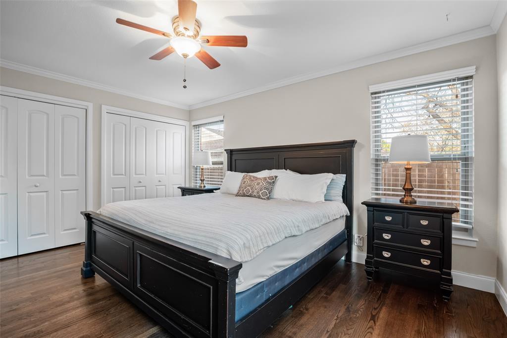 11232 Lanewood Circle, Dallas, Texas 75218 - acquisto real estate best listing photos hannah ewing mckinney real estate expert