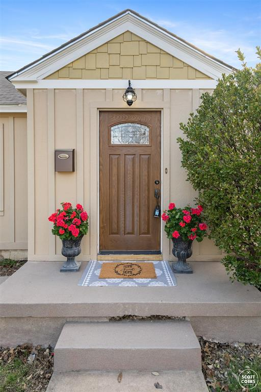 2313 1st  Street, Brownwood, Texas 76801 - acquisto real estate best allen realtor kim miller hunters creek expert