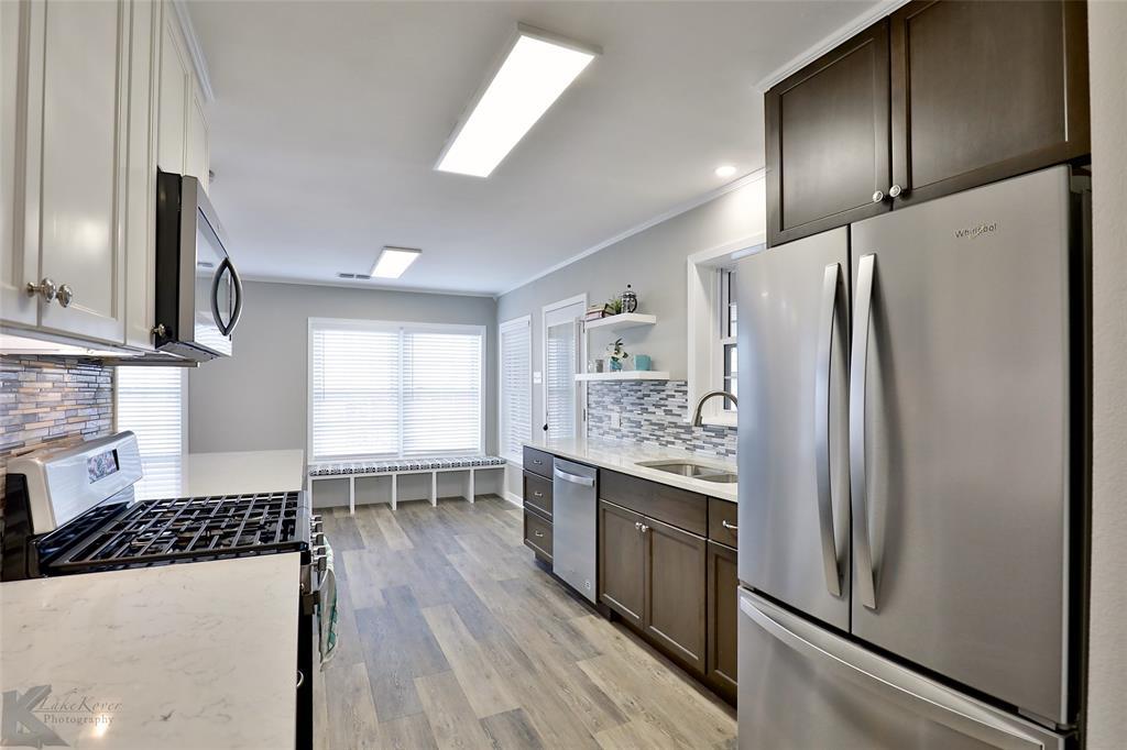 749 Leggett Drive, Abilene, Texas 79605 - acquisto real estate best photos for luxury listings amy gasperini quick sale real estate