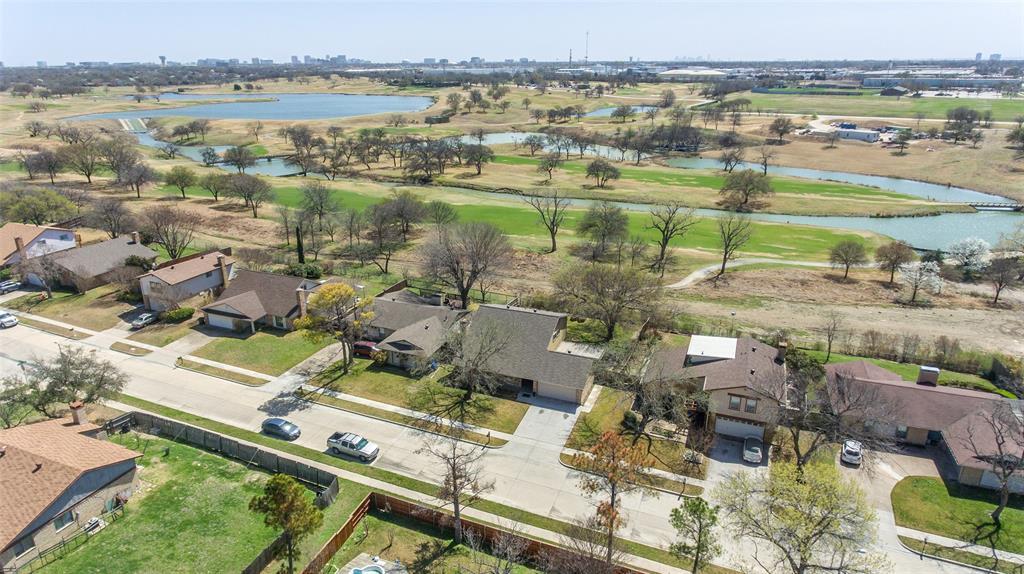 2412 Via Bonita  Carrollton, Texas 75006 - acquisto real estate nicest realtor in america shana acquisto