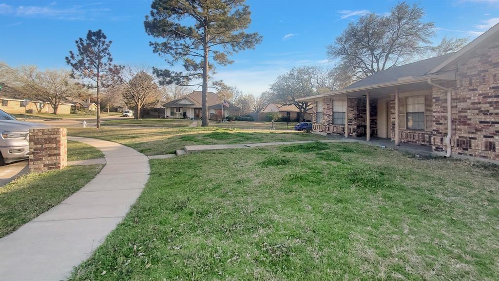 6017 Pinto Court, Plano, Texas 75023 - Acquisto Real Estate best mckinney realtor hannah ewing stonebridge ranch expert