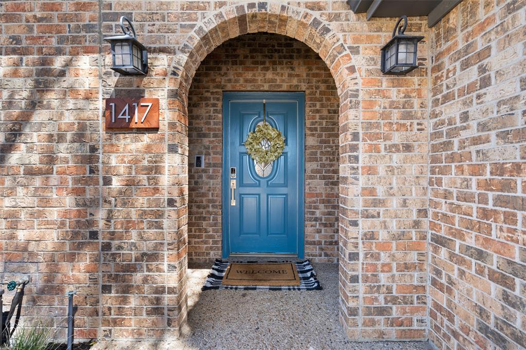 1417 Callaway Drive, Plano, Texas 75075 - acquisto real estate best prosper realtor susan cancemi windfarms realtor
