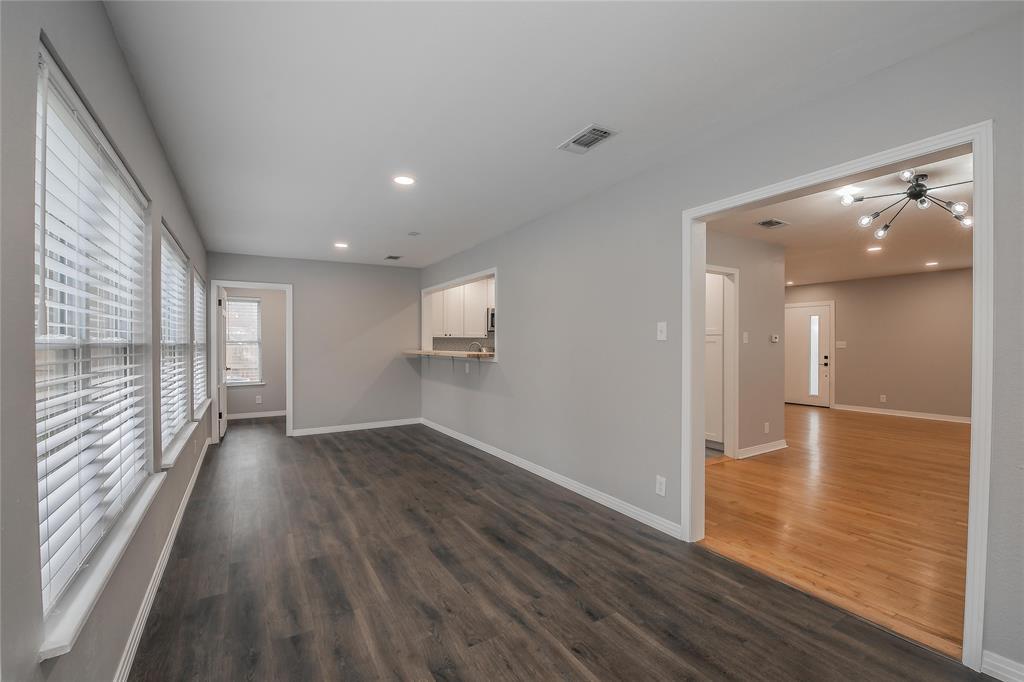 4213 Anita Avenue, Fort Worth, Texas 76109 - acquisto real estate best luxury buyers agent in texas shana acquisto inheritance realtor