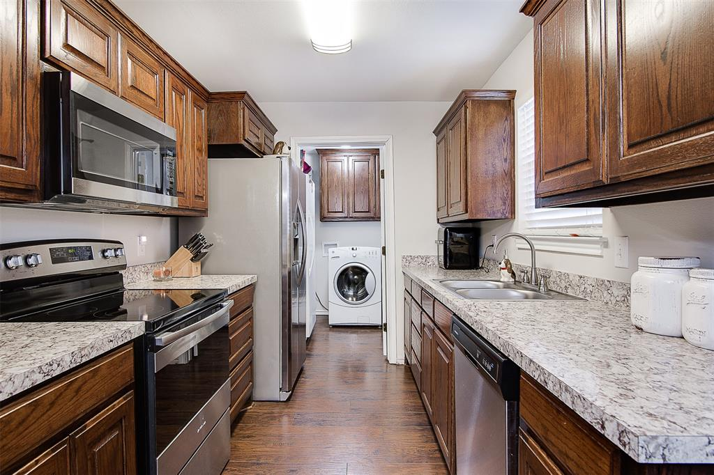 7804 Garza Avenue, Fort Worth, Texas 76116 - acquisto real estate best real estate company in frisco texas real estate showings