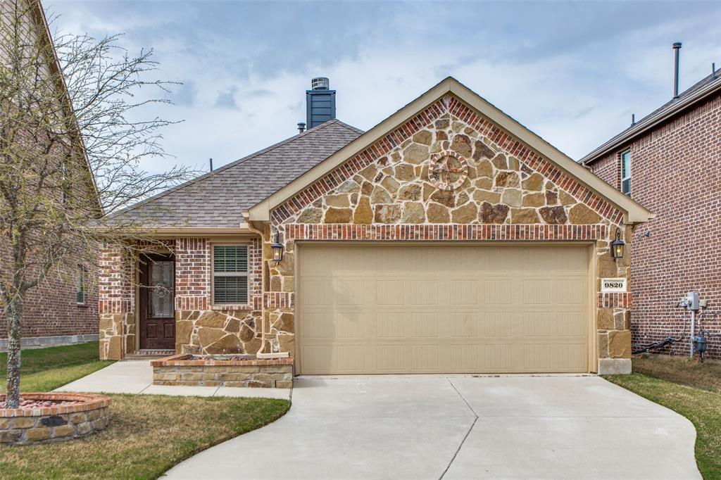 9820 Beaver Dam Lane, McKinney, Texas 75071 - Acquisto Real Estate best plano realtor mike Shepherd home owners association expert