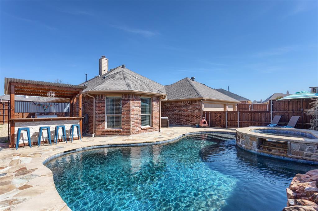 14157 Salmon Drive, Frisco, Texas 75035 - acquisto real estate smartest realtor in america shana acquisto