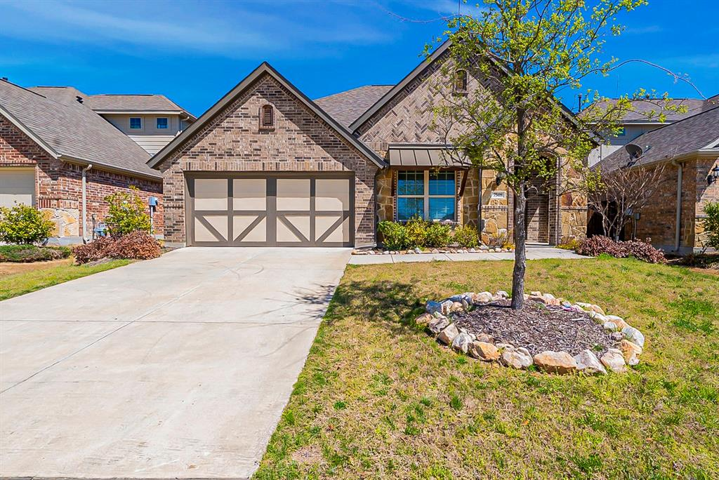 7508 Comal River  Trace, McKinney, Texas 75071 - Acquisto Real Estate best plano realtor mike Shepherd home owners association expert