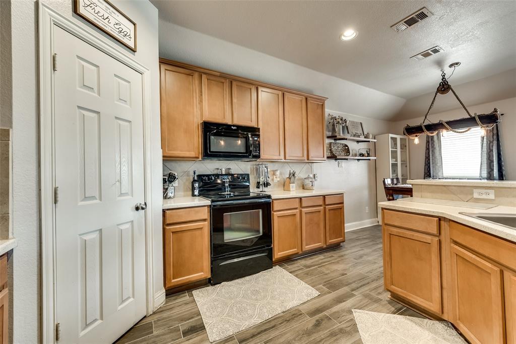 402 Champions Court, Crandall, Texas 75114 - acquisto real estate best listing agent in the nation shana acquisto estate realtor