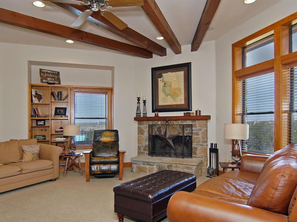 685 Baltrusol  Drive, Graford, Texas 76449 - acquisto real estate best celina realtor logan lawrence best dressed realtor