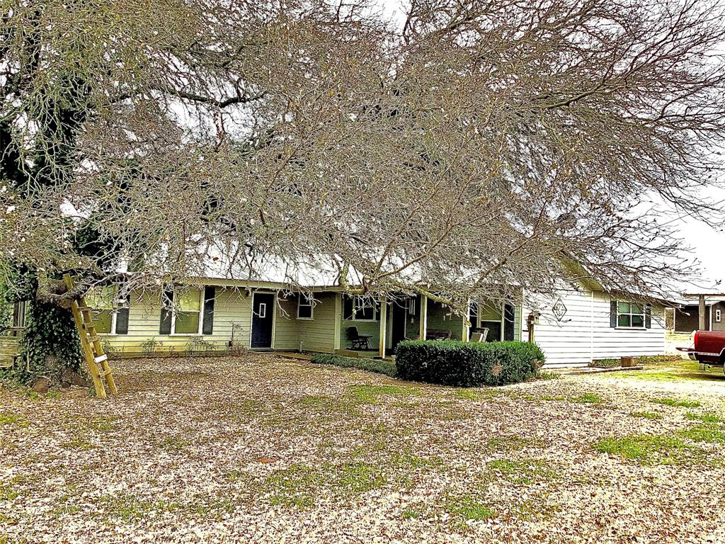 1195 Private Road 1346 Dublin, Texas 76446 - Acquisto Real Estate best plano realtor mike Shepherd home owners association expert