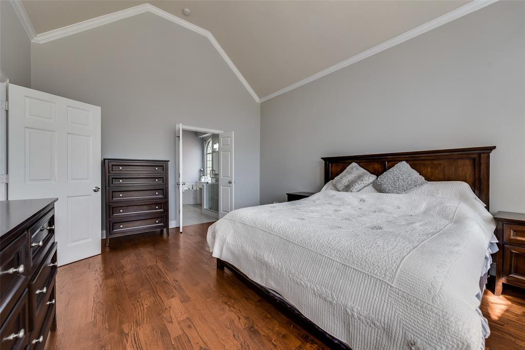 4424 Partney Court, Plano, Texas 75024 - acquisto real estaet best boutique real estate firm in texas for high net worth sellers