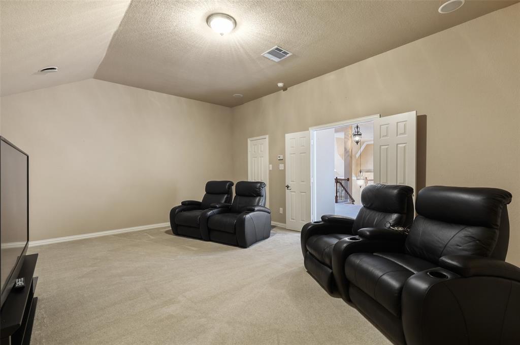2321 Soaring Star Lane, Frisco, Texas 75036 - acquisto real estate best negotiating realtor linda miller declutter realtor