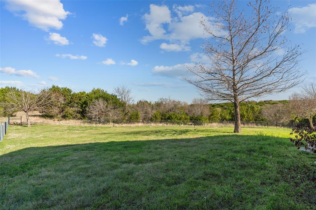 1922 County Road 2021 Glen Rose, Texas 76043 - acquisto real estate best park cities realtor kim miller best staging agent