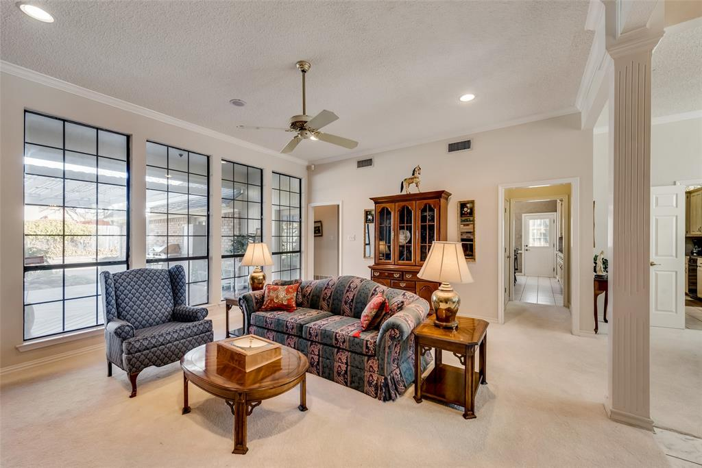 810 Turnberry Drive, Mansfield, Texas 76063 - acquisto real estate best flower mound realtor jody daley lake highalands agent of the year