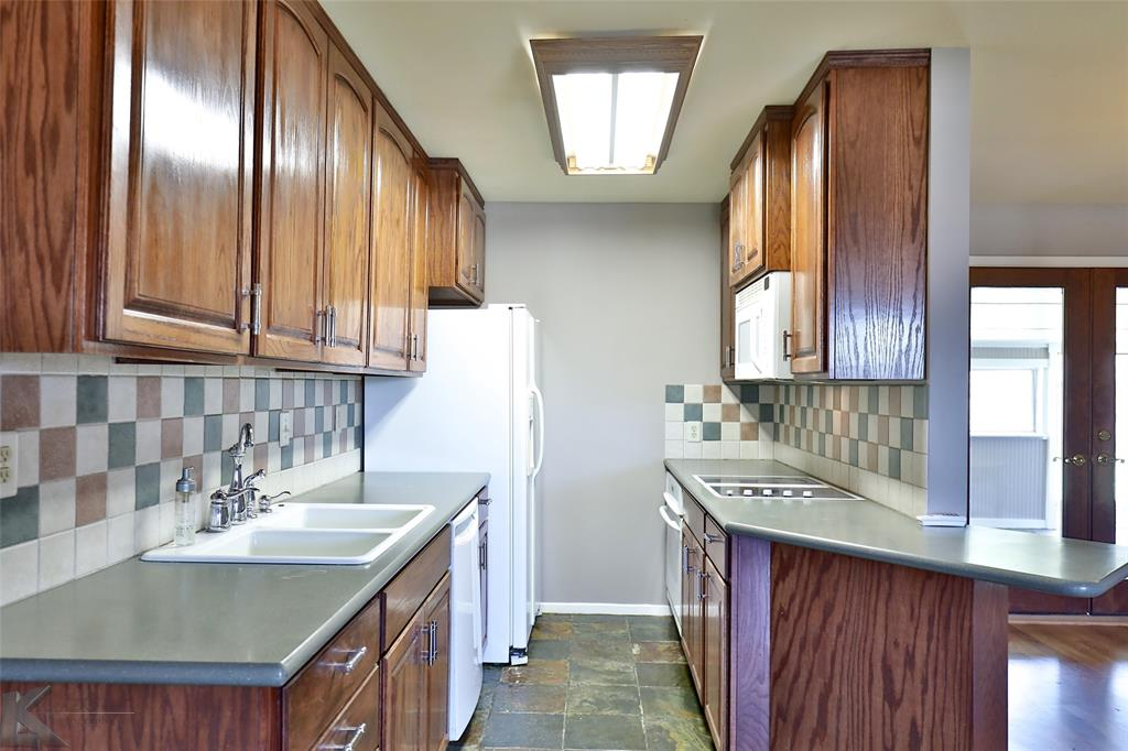 1902 Beechwood Lane, Abilene, Texas 79603 - acquisto real estate best luxury buyers agent in texas shana acquisto inheritance realtor
